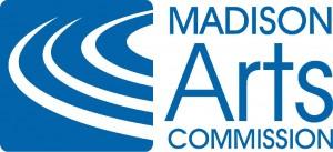 MAC_logo_1024w