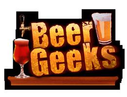 beergeeks2_logo
