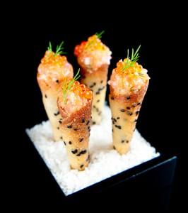 salmon-tartare-cornets-21